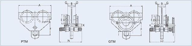 电路 电路图 电子 户型 户型图 平面图 原理图 636_155